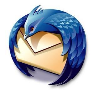 長いこと困っていたThunderbirdメーラでの文字化けが、設定エディタ修正で解決できた