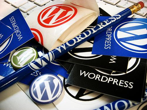 『All in One SEO Pack』WordPressプラグインの使い方を勘違いしていた件