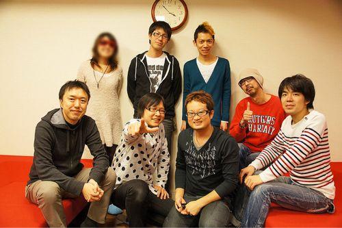 初参加『川崎ブログバカ!3代目!』ブログ合宿の気になる様子を動画で振り返り