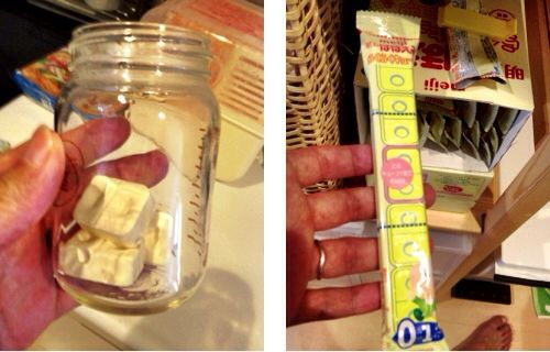 赤ちゃんミルク用品で育児に便利で買って良かったオススメ3品