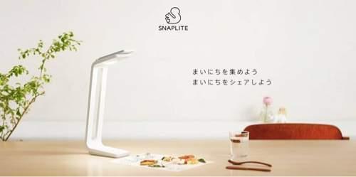 SnapLite発売前ブロガーイベントで体感した、通常のiPhoneカメラ撮影との違い