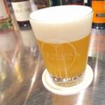 東京駅ナカで樽生クラフトビールが楽しめるGRANSTA泡専門店「LE COLLIER MARUNOUCHI」