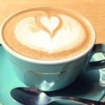 神楽坂Mojo CoffeeはNZ発日本上陸の焙煎所併設カフェ