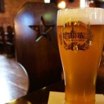 武蔵小杉で白穂乃香やエーデルピルスビールが飲める店はココ
