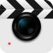 メレンゲの気持ちで紹介されてた動画iPhoneアプリ『RoadMovies』