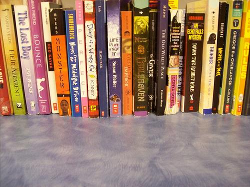 【本】Kindle新年sale・Macで読む方法・図書館福袋とか【2015年新春版】