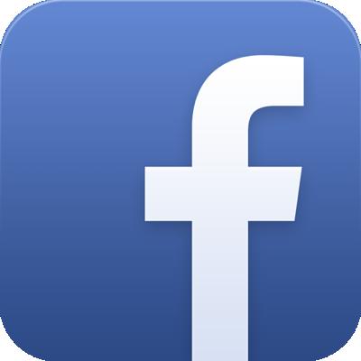 facebookで見知らぬ怪しいスパム友達申請を撃退する方法