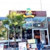 【海浜幕張】マラサダとコナコーヒーが絶妙なハワイアンカフェ