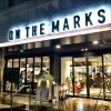 川崎「ON THE MARKS」は、驚愕オサレなホテル&ダイニングだった